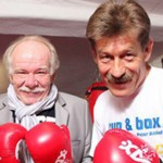 run-and-box-bernhard-nuss